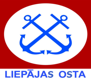 Liepajas-osta-300x261