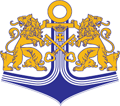 brivosta logo