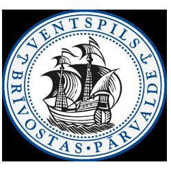 ventspils logo-lv