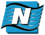 Novikontas