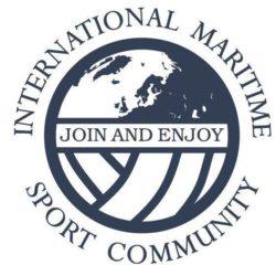 IMSC logo