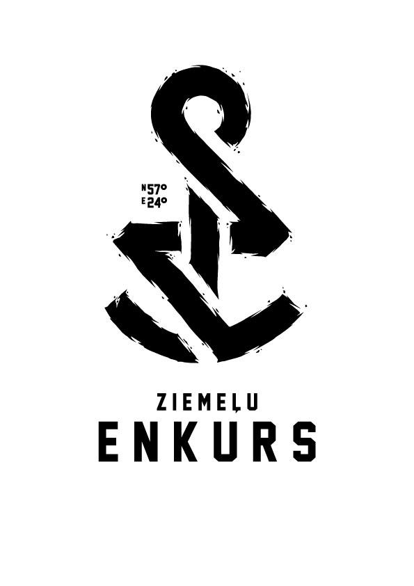logo_Ziemelu_Enkurs