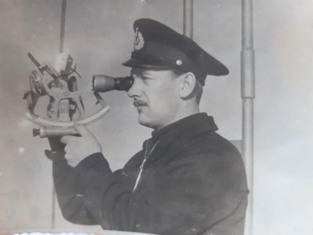 Ojārs Stimbāns