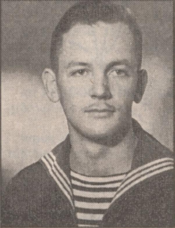 O.Stimbāns 1949. gada janvārī